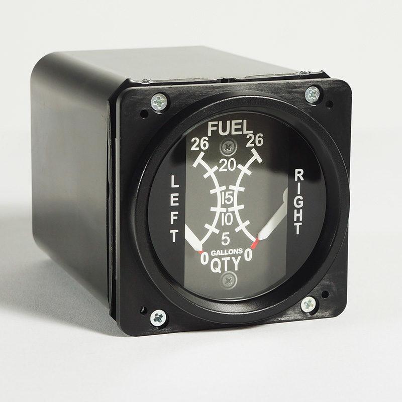 fuelleftrightc172