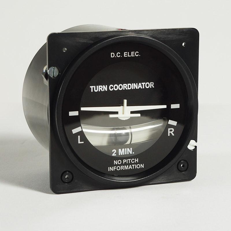 turncoordinator